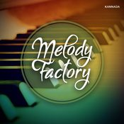 Melody Factory