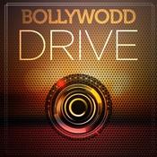 Bollywood Drive