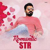 Romantic STR