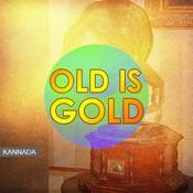 Kannada Old Songs Download, Kannada Old MP3 Songs, Kannada