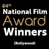 64th National Film Award Winners(Bollywood)