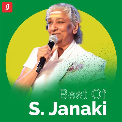 Best Of S Janaki Music Playlist Best Mp3 Songs On Gaana Com S janaki 14 take ilayaraja song song thoorathil naan kanda artist s. s janaki music playlist best mp3 songs