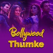 Bollywood Thumke