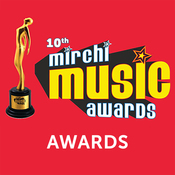 10th Mirchi Music Awards