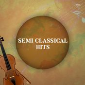 Semi Classical (Tamil) Music Playlist: Best MP3 Songs on