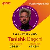 Best of Tanishk Bagchi