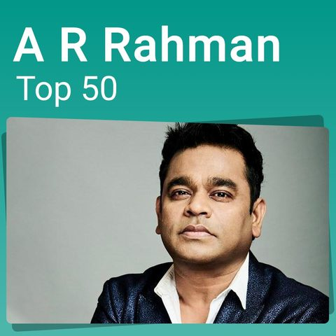 ar rahman love melody songs in tamil free download