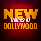 New Voices of Bollywood