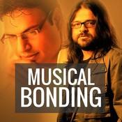 Musical Bonding Pritam and Irshad Kamil