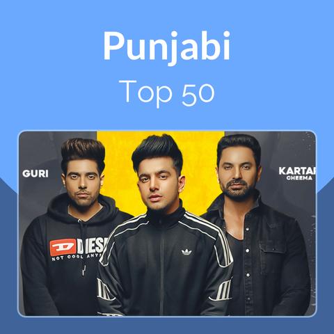 new punjabi romantic mp3 song free download
