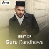 Best of Guru Randhawa