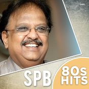SPB - 80s Hits Music Playlist: Best SPB - 80s Hits MP3 Songs