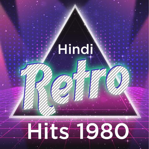 Bollywood Hits 1980 Music Playlist Best MP3 Songs On Gaana