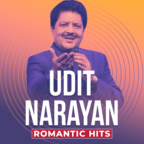 Love Hits Udit Narayan Music Playlist Best Mp3 Songs On Gaana Com This app the udit narayan songs will not let you search songs over and over again from various websites one you have this app in your device. love hits udit narayan music playlist
