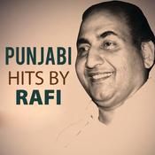 Punjabi Hits By Rafi