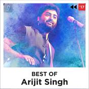 Best of Arijit Singh 2016