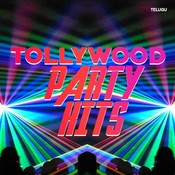 Tollywood Party Hits