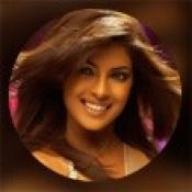 Love Hits Priyanka