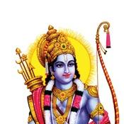Shri Ram Raksha Strotra