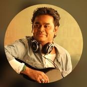 Soft Romantic A R Rahman