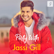 Party With Jassi Gill