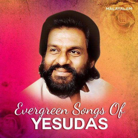 Evergreen Songs Of Yesudas Music Playlist Best Mp3 Songs On Gaana Com Veteran playback singer kj yesudas, has sung a hindi. evergreen songs of yesudas music