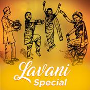 Lavani Special