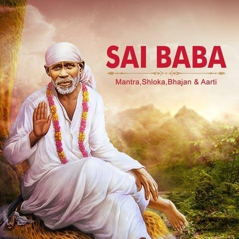 Sai Baba Music Playlist: Best MP3 Songs on Gaana.com