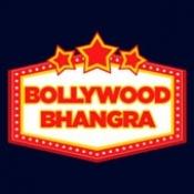 Bollywood Bhangra