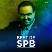 Spb Tamil Hits Mp3 Download