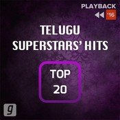 Top 20 Hits of Super Stars