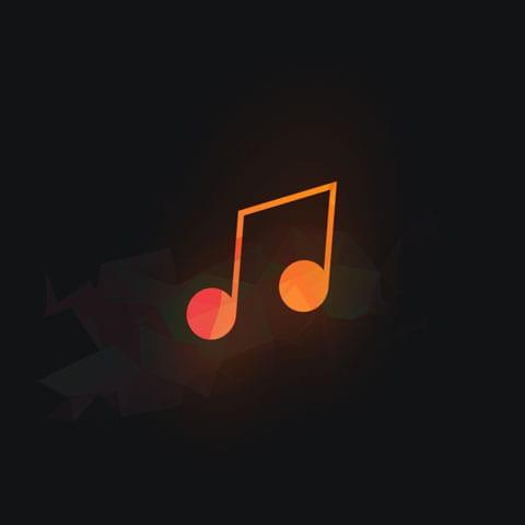 Punjabi Top 70s Music Playlist: Best MP3 Songs on Gaana com