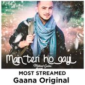 Most Streamed Gaana Original - 2017