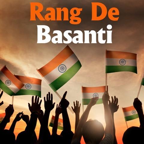 Republic Day Special 11 evergreen patriotic songs