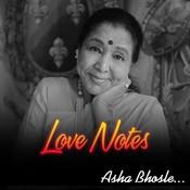 Romantic Hits - Asha Bhosle
