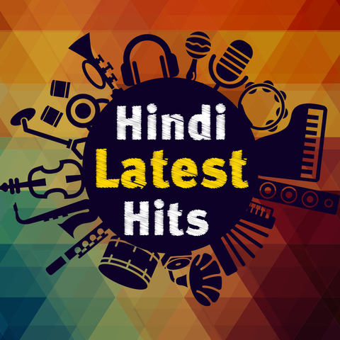 Hindi Latest Hits Music Playlist Best Hit Hindi Songs Mp3 Online Free On Gaana Com Get ready to fight reloaded song lyrics. hindi latest hits music playlist best