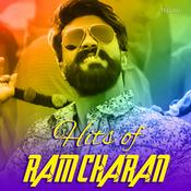 Hits of Ramcharan