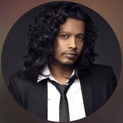Best of Nakash Aziz