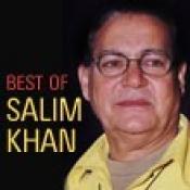 Best of Salim Khan