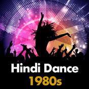 Bollywood Dance 1980s Music Playlist: Best MP3 Songs on