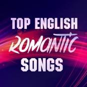 Romantic english song