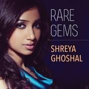 Rare Gems Shreya