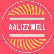 Aal Izz Well