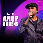 Best Of Anup Rubens