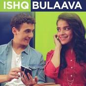 Ishq Bulaava