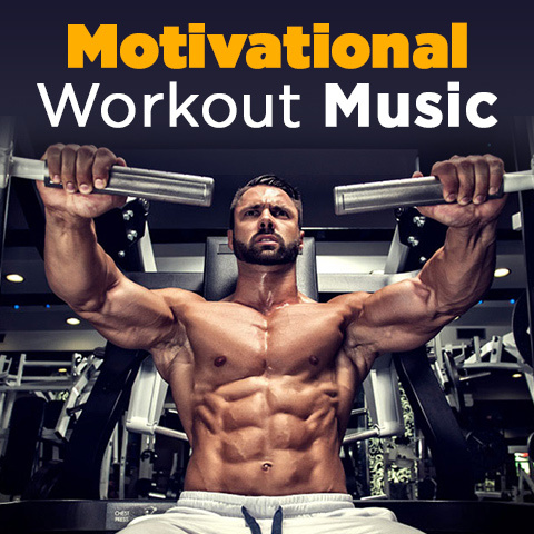 Motivational Workout Music Music Playlist Best Motivational Workout