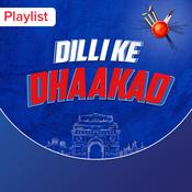 Dilli Ke Dhaakad