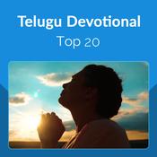 Devotional Top 20