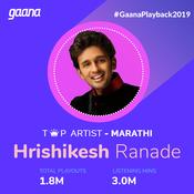 Best of Hrishikesh Ranade