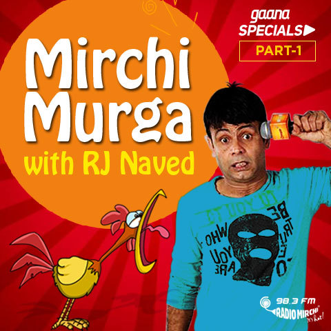 rj naved condom pe essay mp3